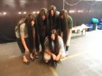 6 trollen