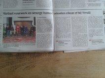BrabantsDagblad