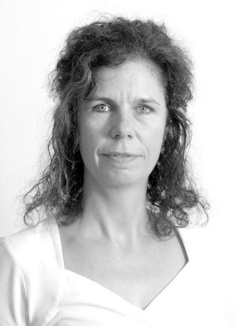 Jacky van der Vleuten - Koor / Vriendin / Mezelf