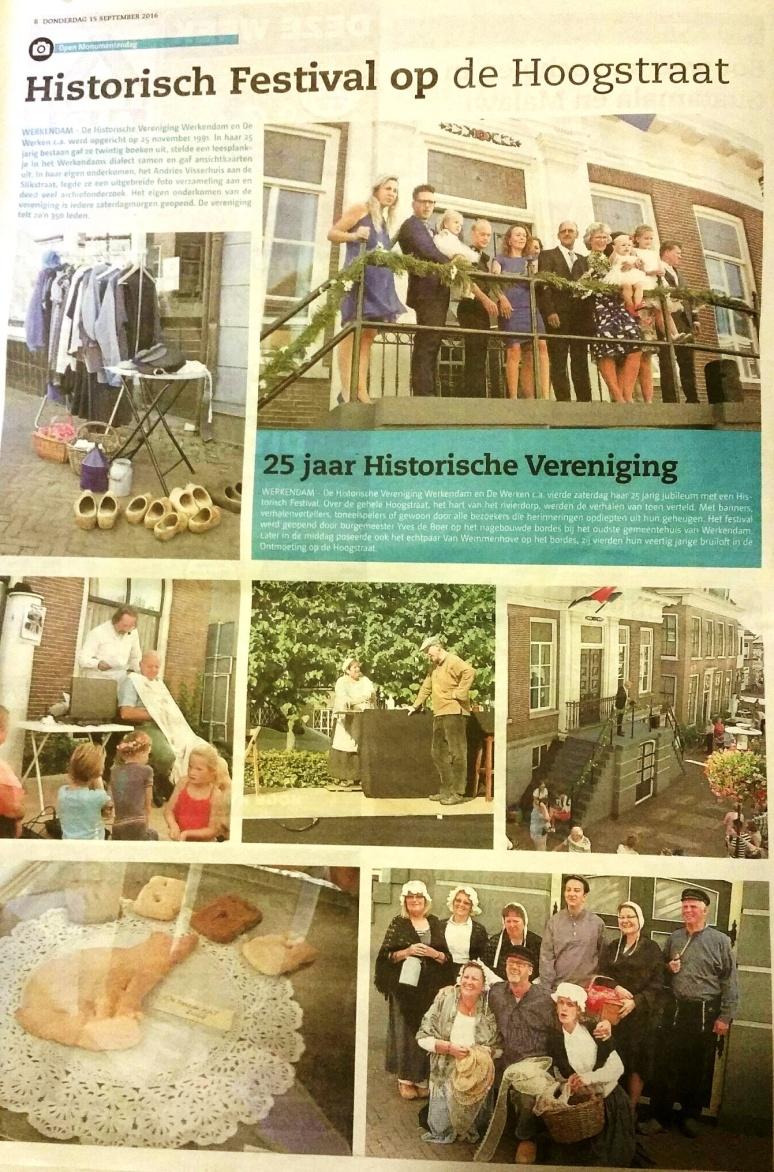 nieuwsblad-150915