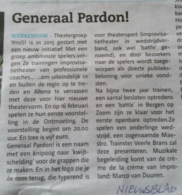 nieuwsblad-09-02-2017