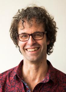 Geert Niland