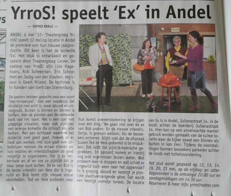 Altena Nieuws