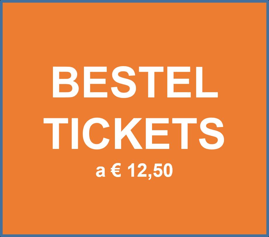 tickets-28-nov-1